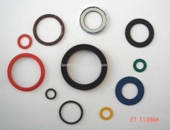 NBR ball Bearing Seal