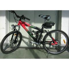 CE Mountain Bike