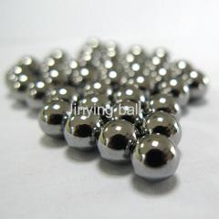 bearing ball bearing