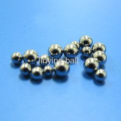 printer bearing steel ball