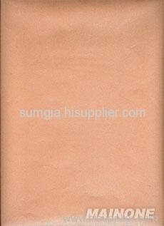 melamine paper ,decorative paper ,base paper ,wood grain paper