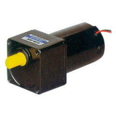 90SERIES 60W-120W DC GEAR MOTOR