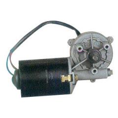 door lock motor