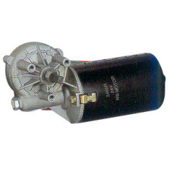 industrial door motors