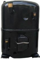 Piston A/C Compressor