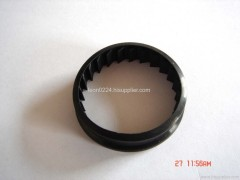 ACM bearing rubber seals