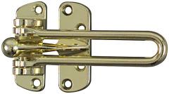 HuanQiu Metal & Plastic Injection Co.,Ltd.