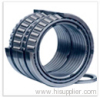 New four row Tapered Roller Bearing