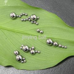 mini grinding steel ball