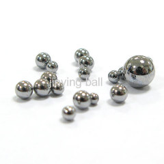 mini linear bearing ball