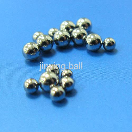 5.953mm bearing ball