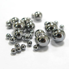 Z4 bearing steel ball