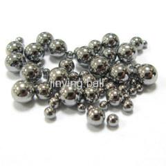 Ball Bearing Steel ball