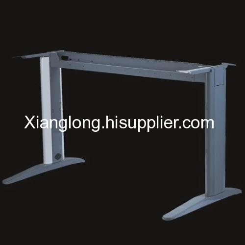 desk metal frameworks