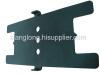 Metal Stamping  bracket