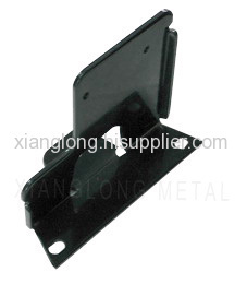Steel Sheet Stamping bracket