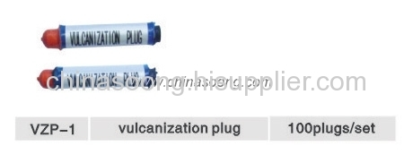 tyre inflator Parts