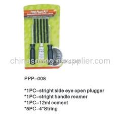 repair tools Kit