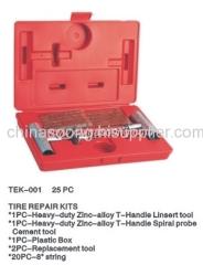 Buy tire repair kit