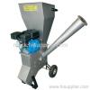6.5hp Gasoline Shredder