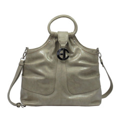 Casual Ladies Handbags