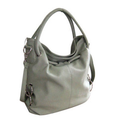 Casual Ladies Handbag