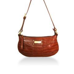 Alloy Handbags