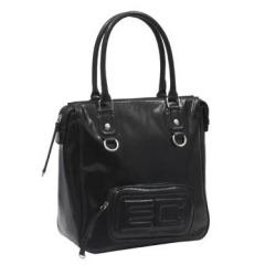 Dinner Handbags