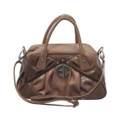 Clothing Handbags