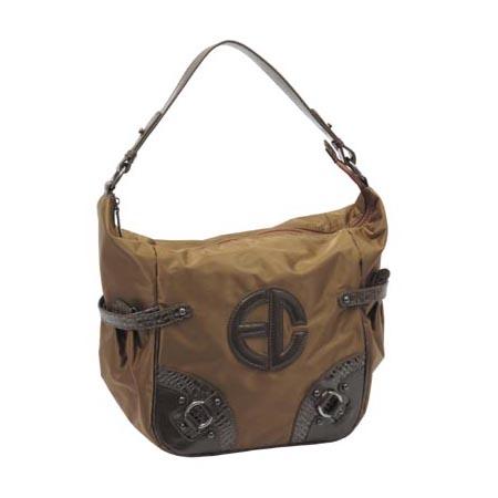 Alloy Handbag