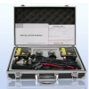 HID conversion kit with Aluminum packing