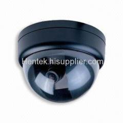 Mini Dome Camera