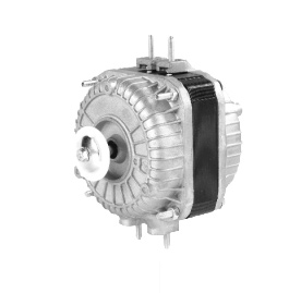 Shaded pole motor yzf18 26 series manufacturer from china for What is a shaded pole motor