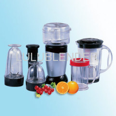 multifunction blenders