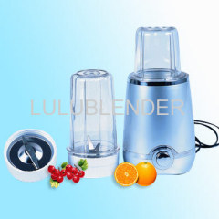 Food Mixers blender