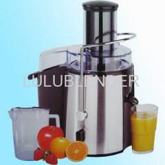 apple juicers