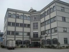 Taizhou Genour Power Equipment Co.,Ltd.