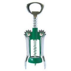 Simple style corkscrews