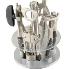 kitchen utensils