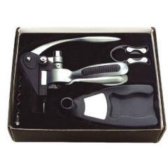 Corkscrew Kit