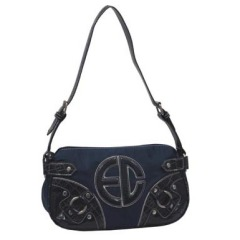 PU Ladies' bag
