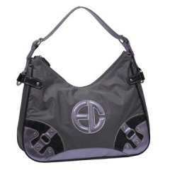 PU Ladies' handbags