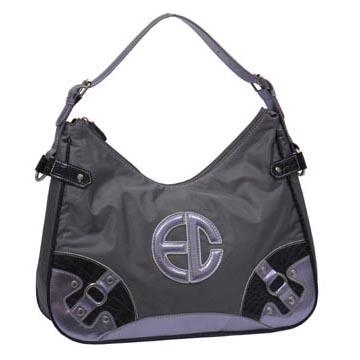 PU Ladies' handbags