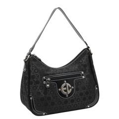 promotion handbag