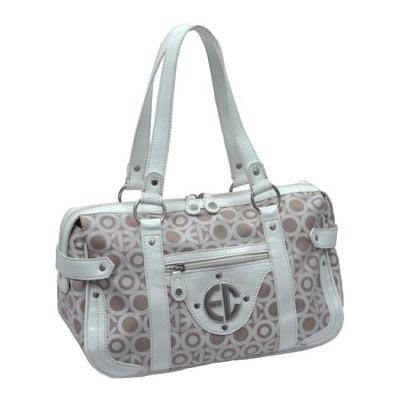 military handbags