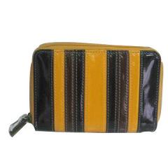 Badge Wallet