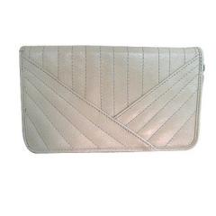 Mesh Wallet
