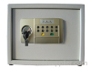 Home Key lock safe box