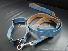 UK dog collars