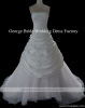Real wedding dress pictures